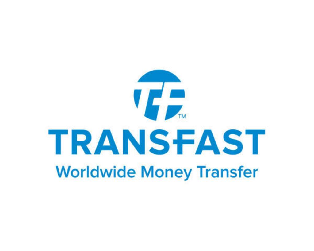 Transfast Logo
