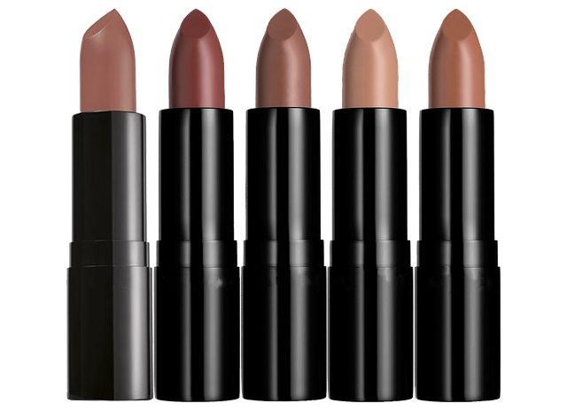 Guidelines in Choosing the Perfect Matte Lipstick